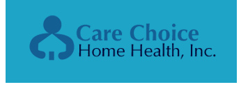 Care Choice Home Health